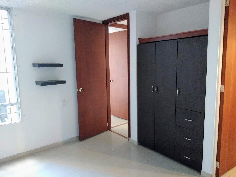 Apartamento en San Antonio Norte 10996, foto 19