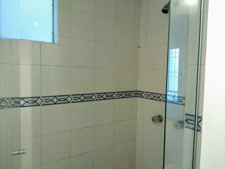 Apartamento en San Antonio Norte 10996, foto 22