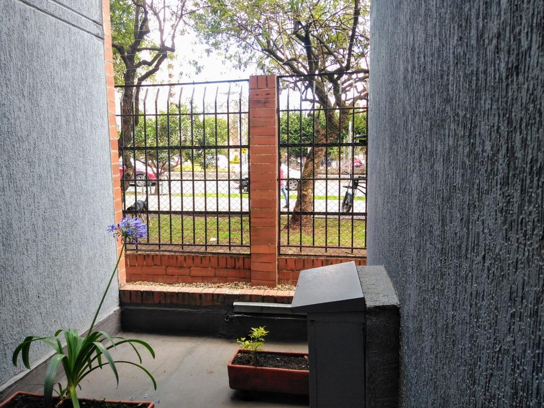 Apartamento en San Antonio Norte 10996, foto 23