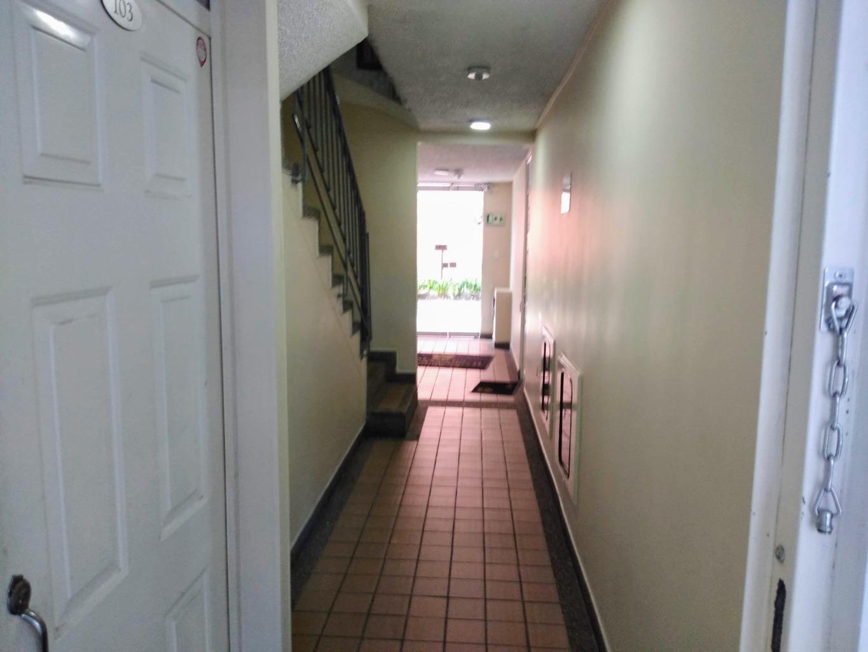 Apartamento en San Antonio Norte 10996, foto 24