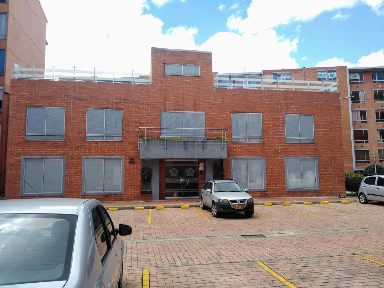 Apartamento en San Antonio Norte 10996, foto 30