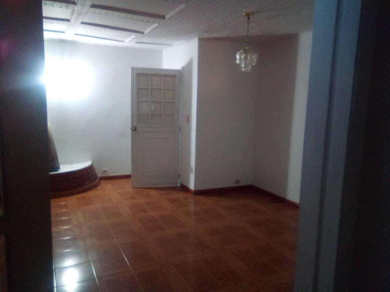 Casa en Cedritos 11013, foto 4
