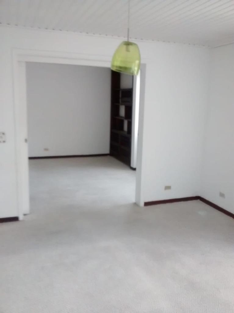 Casa en Cedritos 11013, foto 12