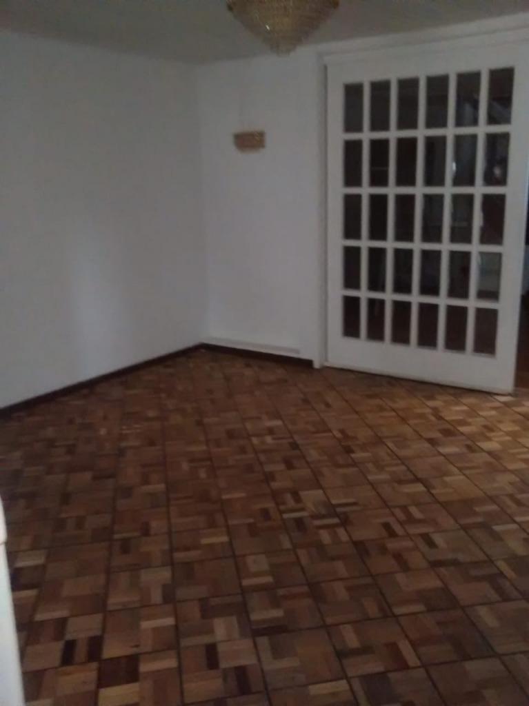 Casa en Cedritos 11013, foto 5