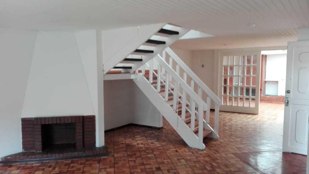 Casa en Cedritos 11013, foto 2