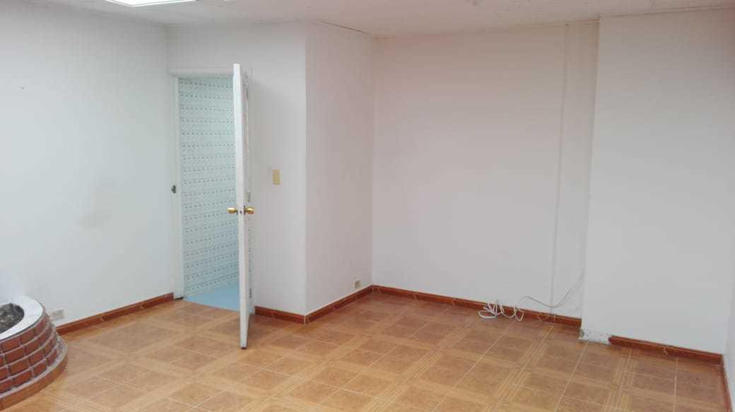 Casa en Cedritos 11013, foto 7