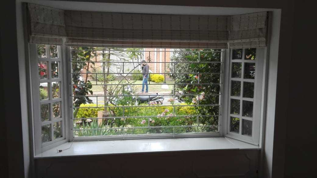 Casa en Cedritos 11013, foto 15