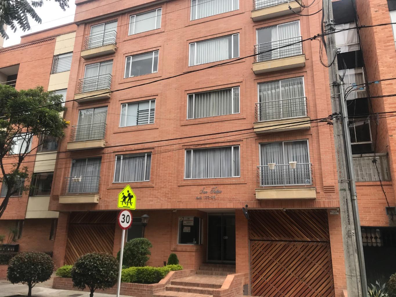 Apartamento en El Batan 11217, foto 0