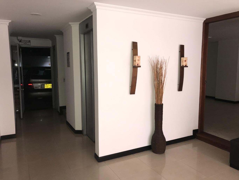 Apartamento en El Batan 11217, foto 1
