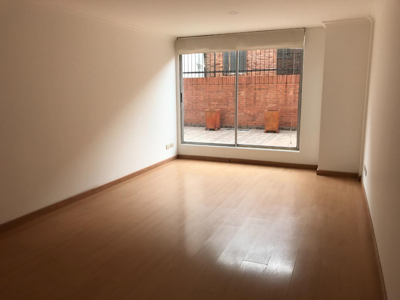 Apartamento en El Batan 11217, foto 2