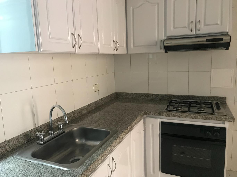Apartamento en El Batan 11217, foto 5