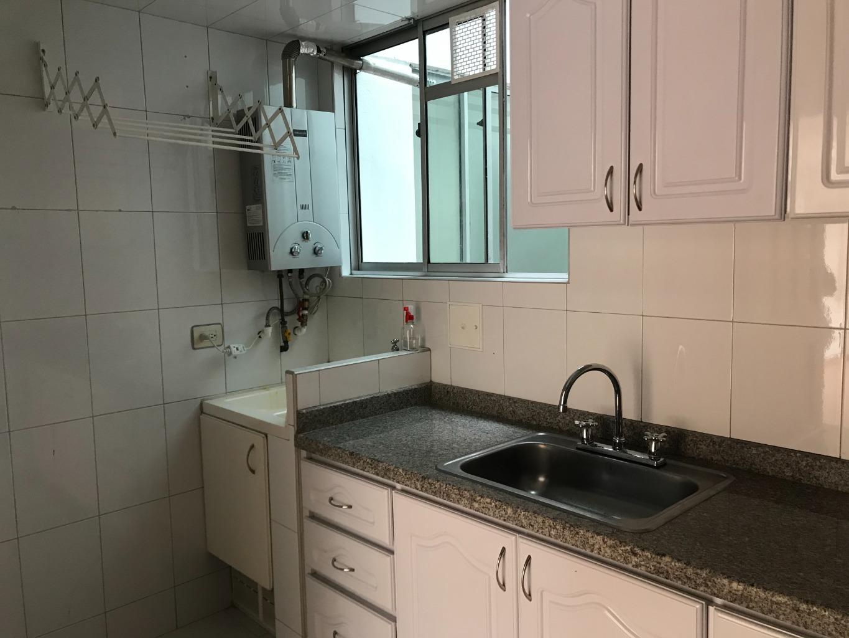 Apartamento en El Batan 11217, foto 6