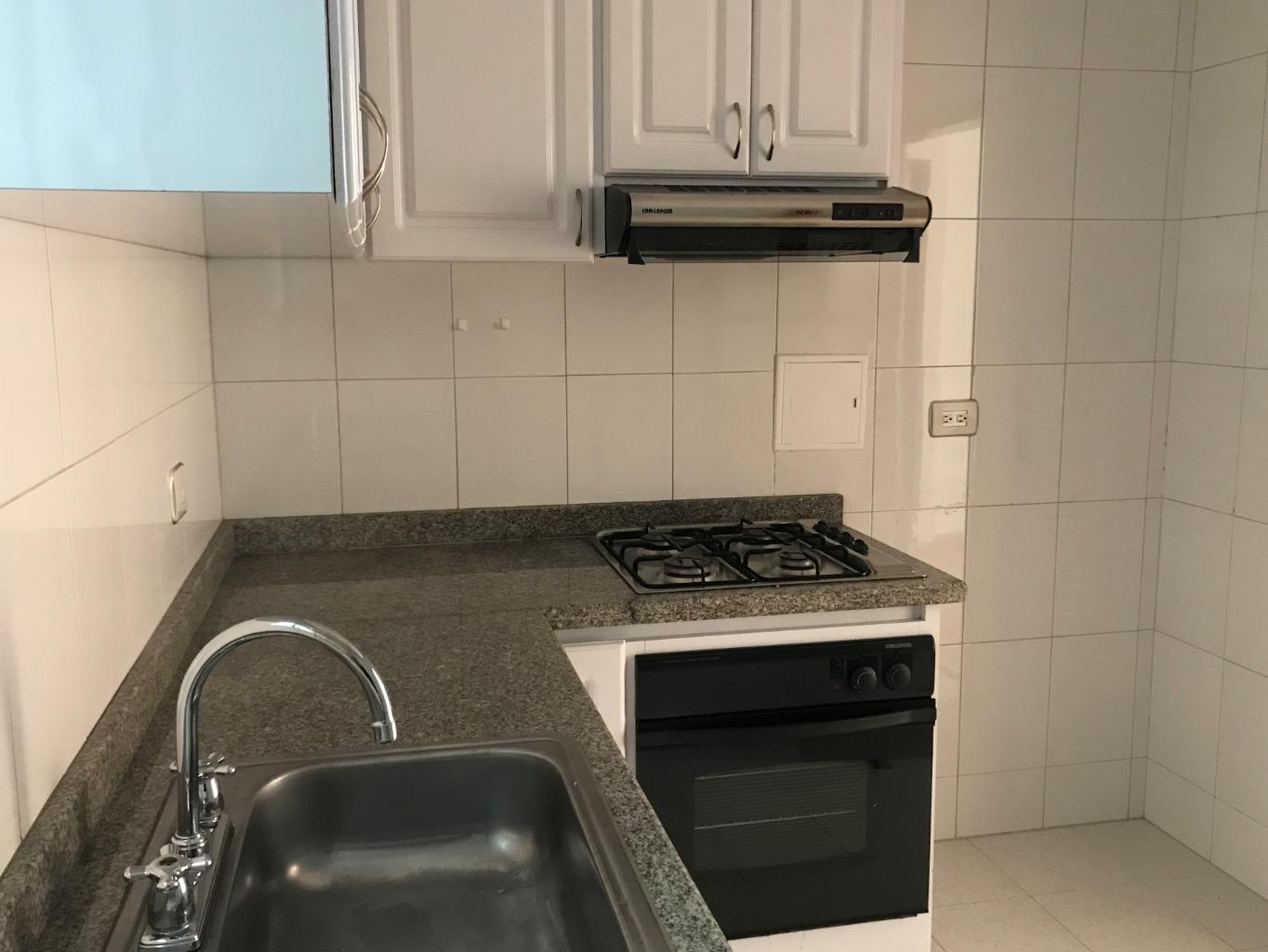 Apartamento en El Batan 11217, foto 7