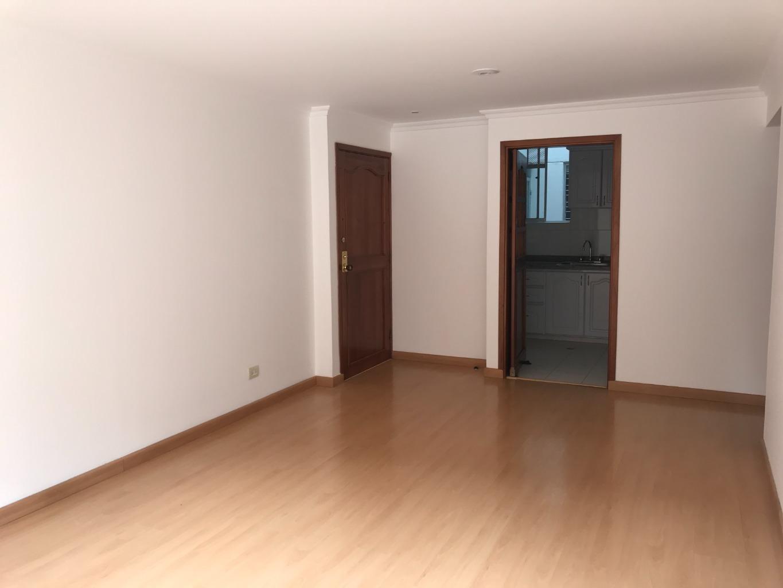 Apartamento en El Batan 11217, foto 4