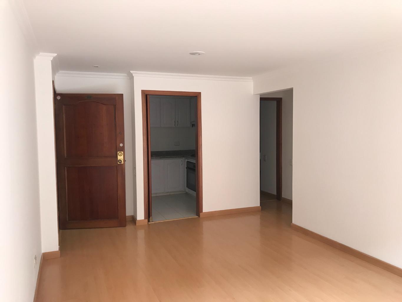 Apartamento en El Batan 11217, foto 3