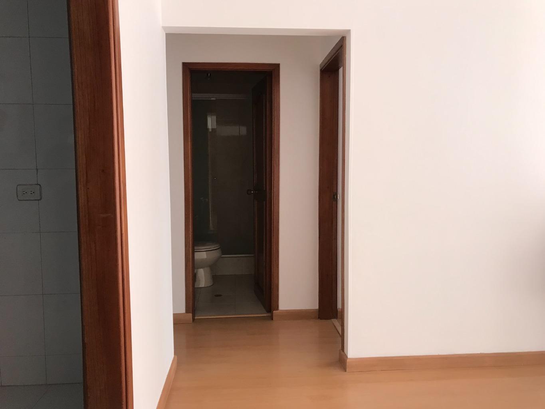 Apartamento en El Batan 11217, foto 8