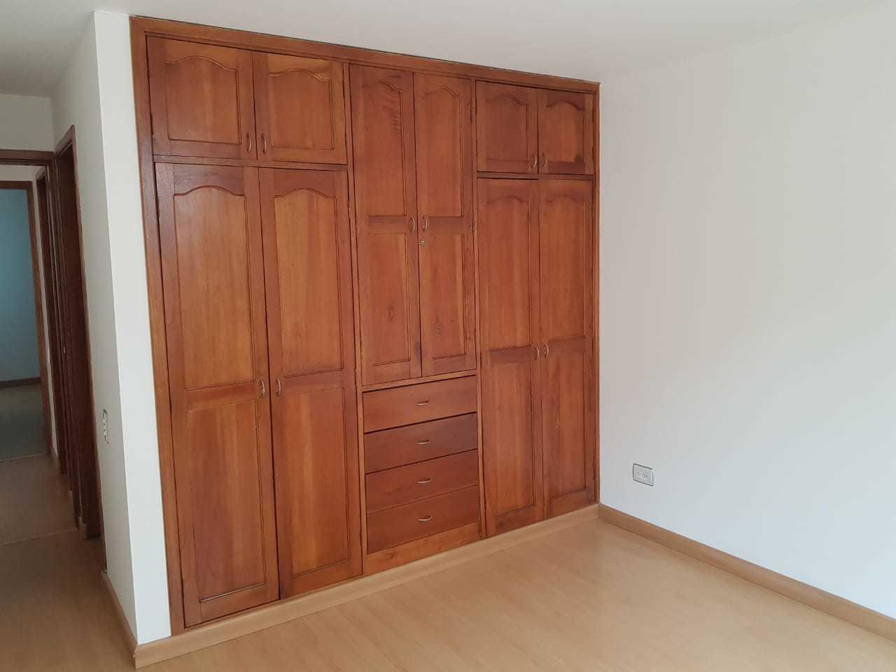 Apartamento en El Batan 11217, foto 11