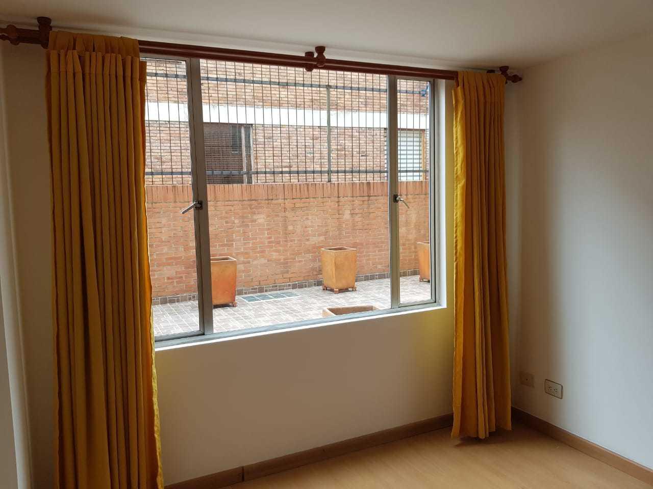 Apartamento en El Batan 11217, foto 10