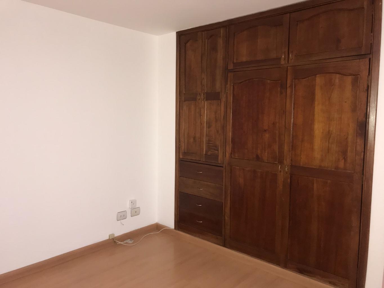 Apartamento en El Batan 11217, foto 14
