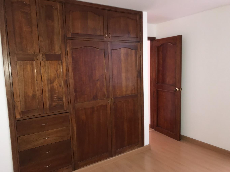 Apartamento en El Batan 11217, foto 15