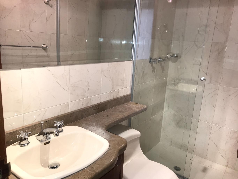 Apartamento en El Batan 11217, foto 16