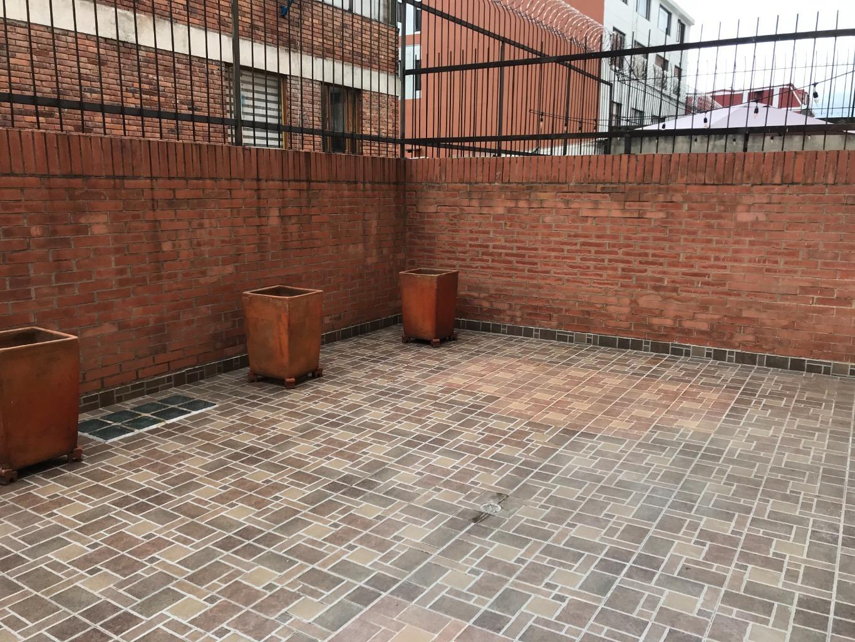 Apartamento en El Batan 11217, foto 17