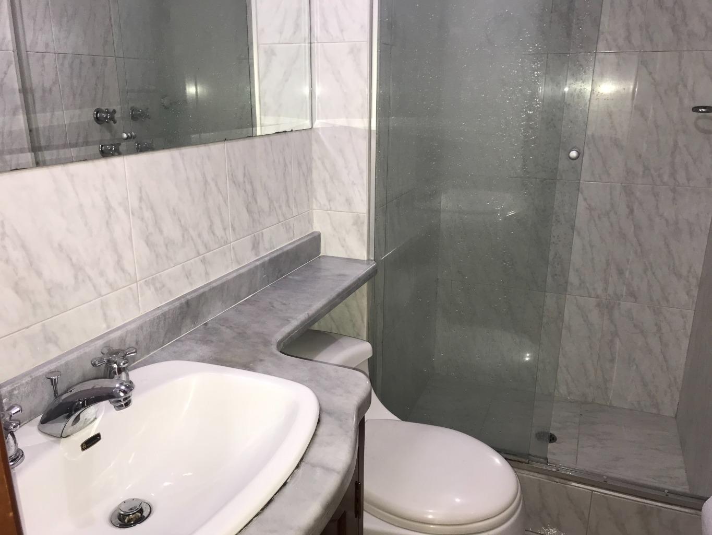 Apartamento en El Batan 11217, foto 12