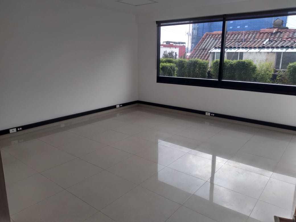 Oficina en Belmira 11222, foto 5