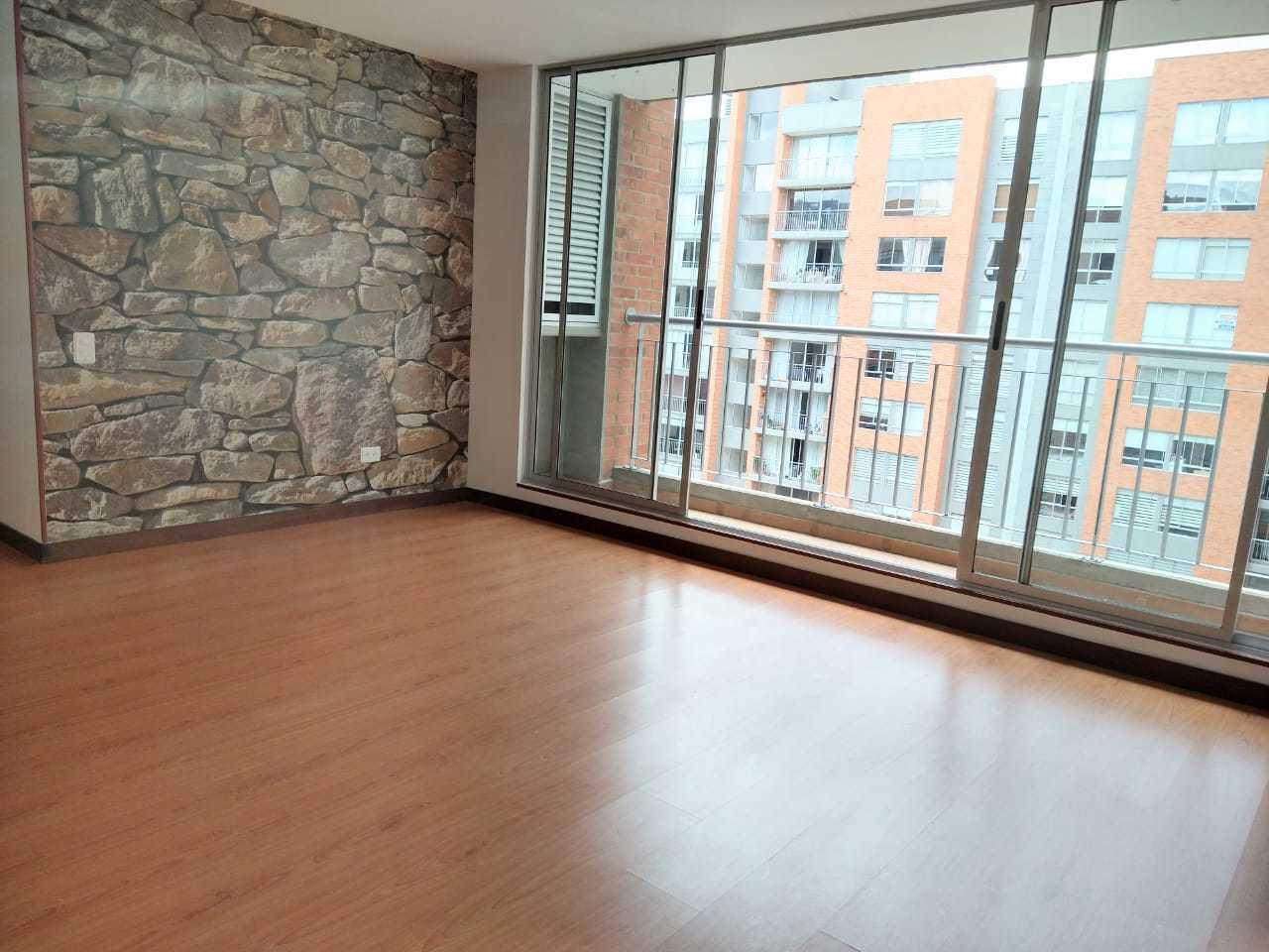 Apartamento en La Alameda 12566, foto 7