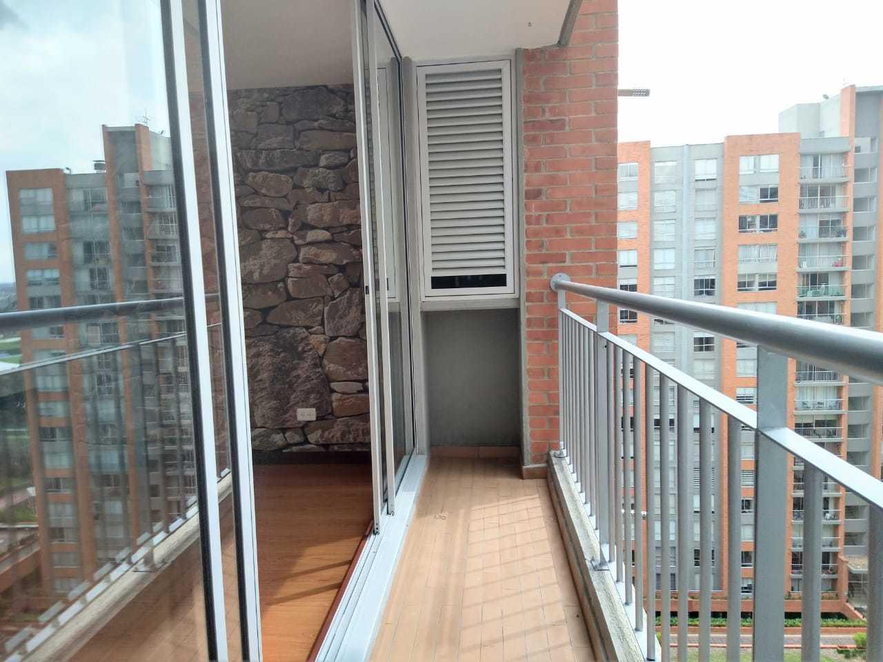 Apartamento en La Alameda 12566, foto 8