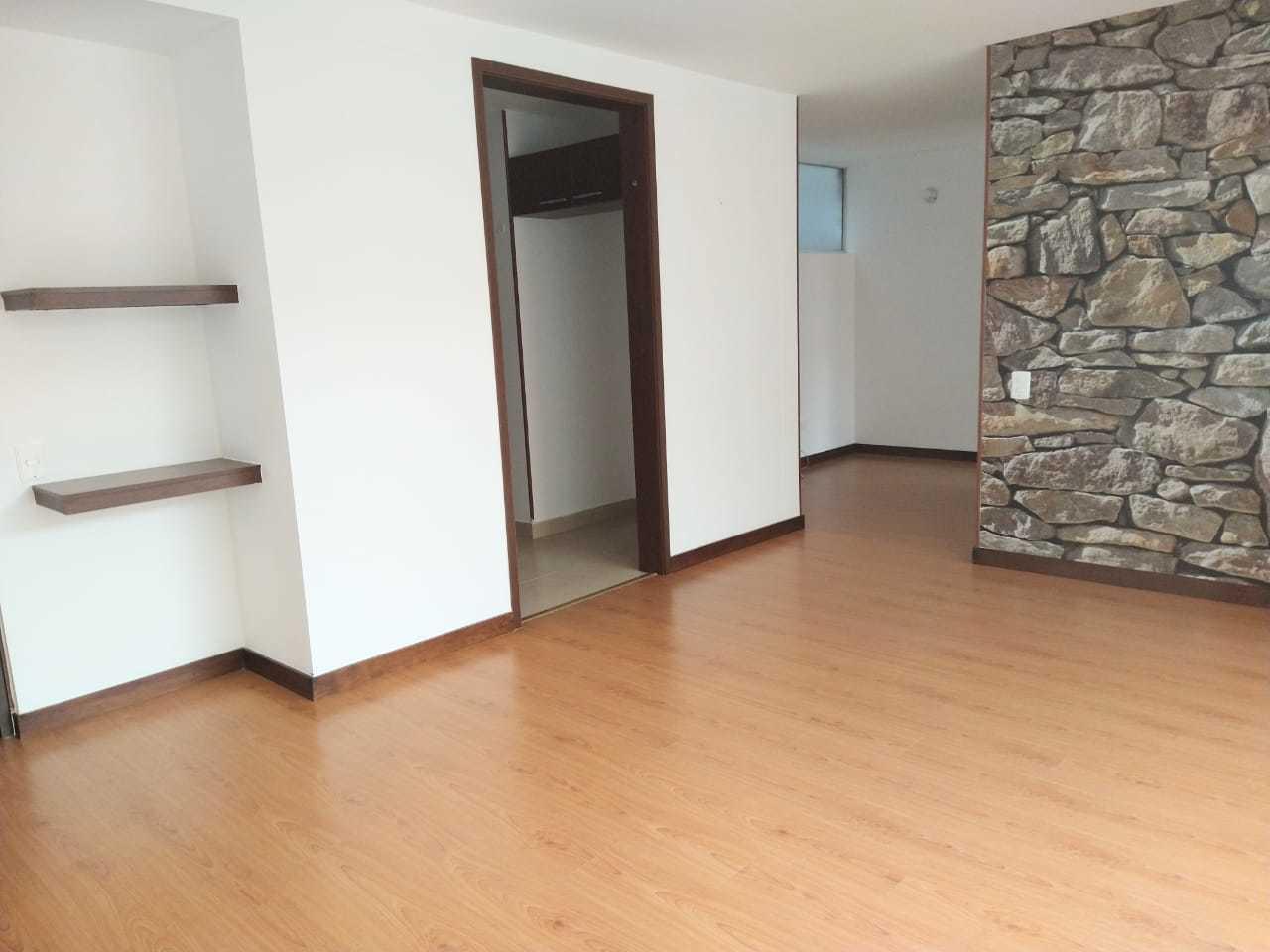 Apartamento en La Alameda 12566, foto 10