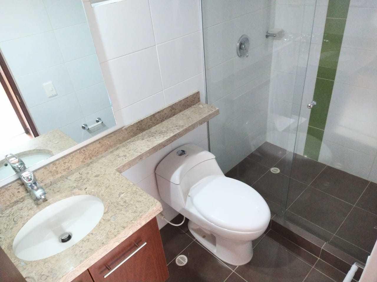 Apartamento en La Alameda 12566, foto 11