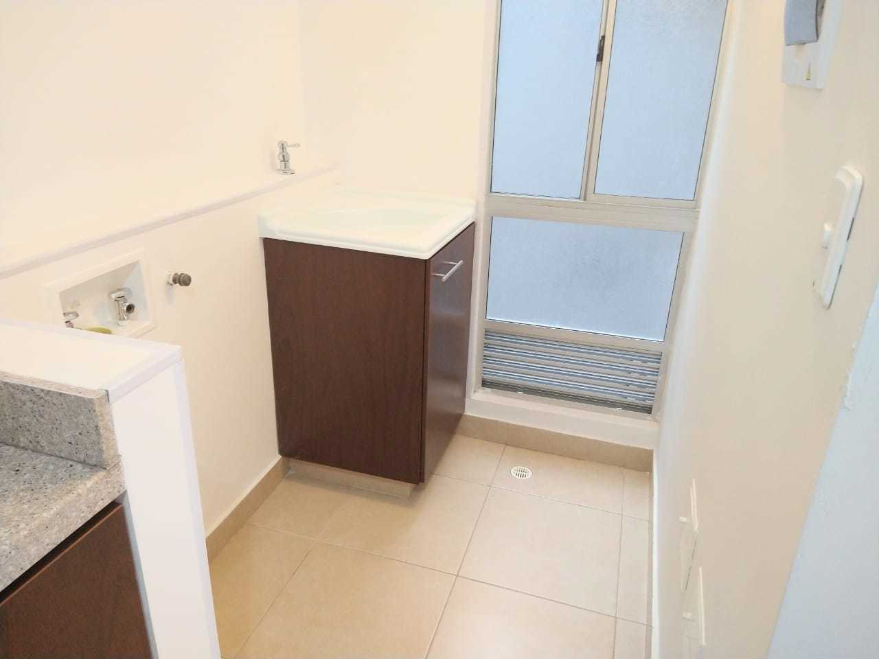 Apartamento en La Alameda 12566, foto 14