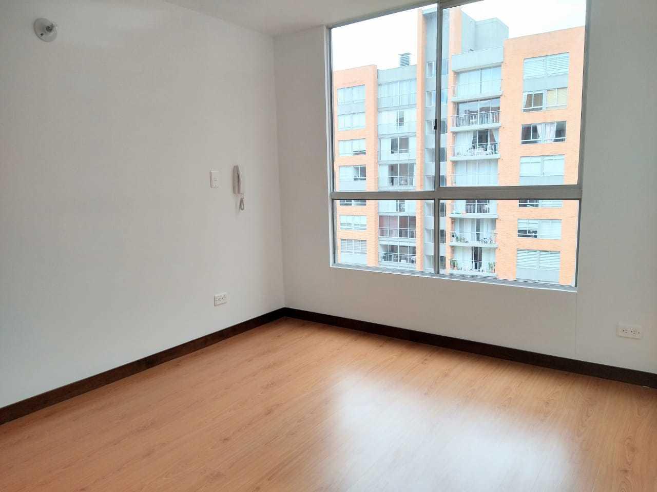Apartamento en La Alameda 12566, foto 16