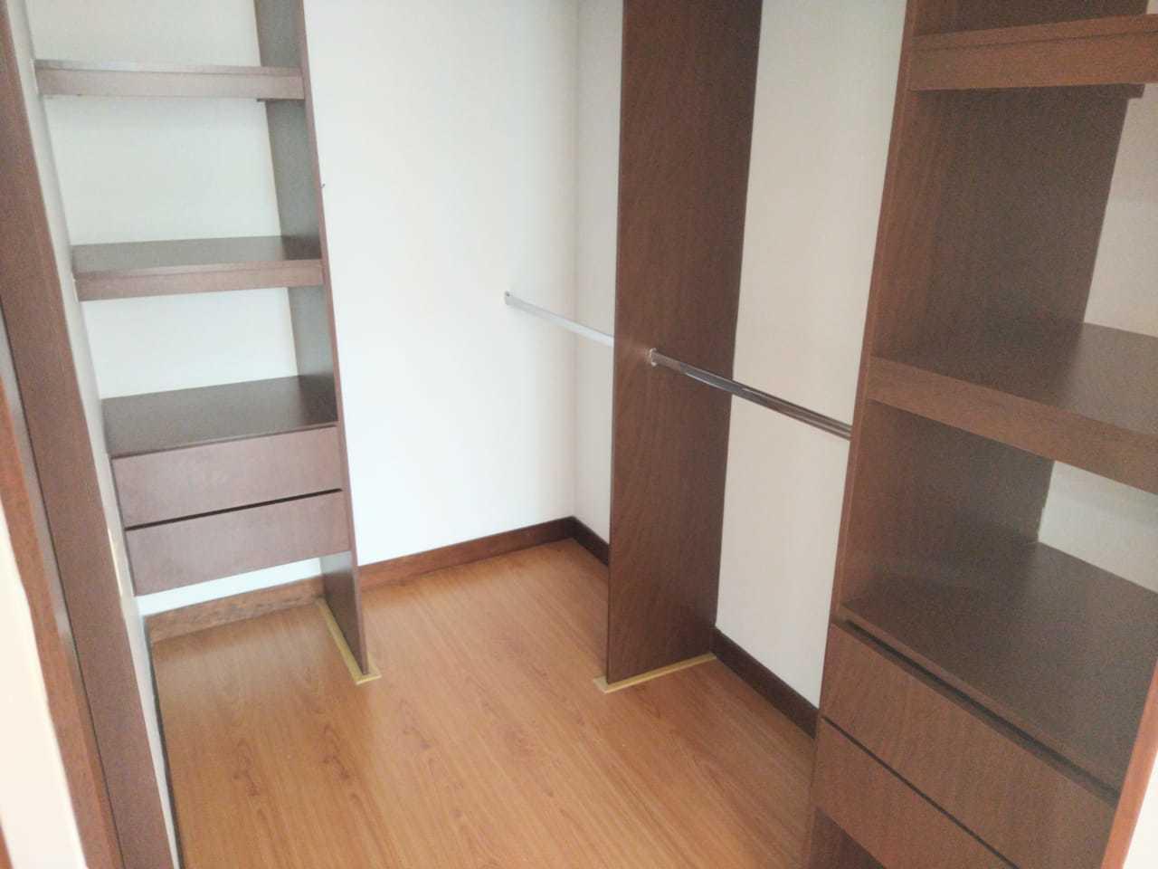 Apartamento en La Alameda 12566, foto 17
