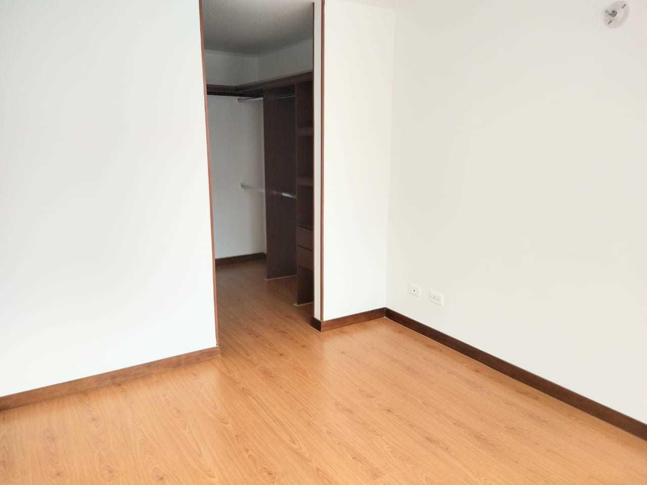 Apartamento en La Alameda 12566, foto 15