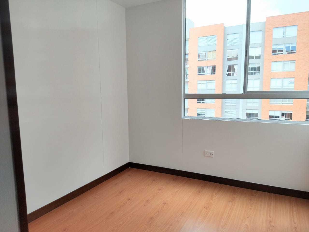 Apartamento en La Alameda 12566, foto 18