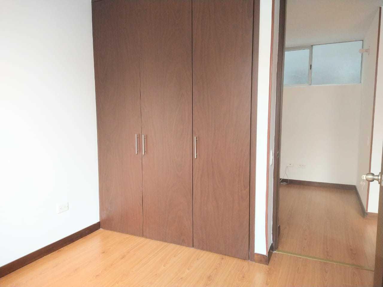 Apartamento en La Alameda 12566, foto 20