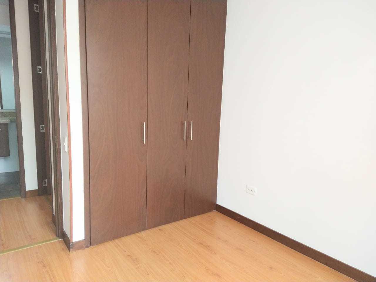 Apartamento en La Alameda 12566, foto 19