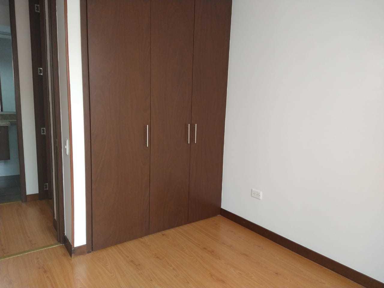 Apartamento en La Alameda 12566, foto 21