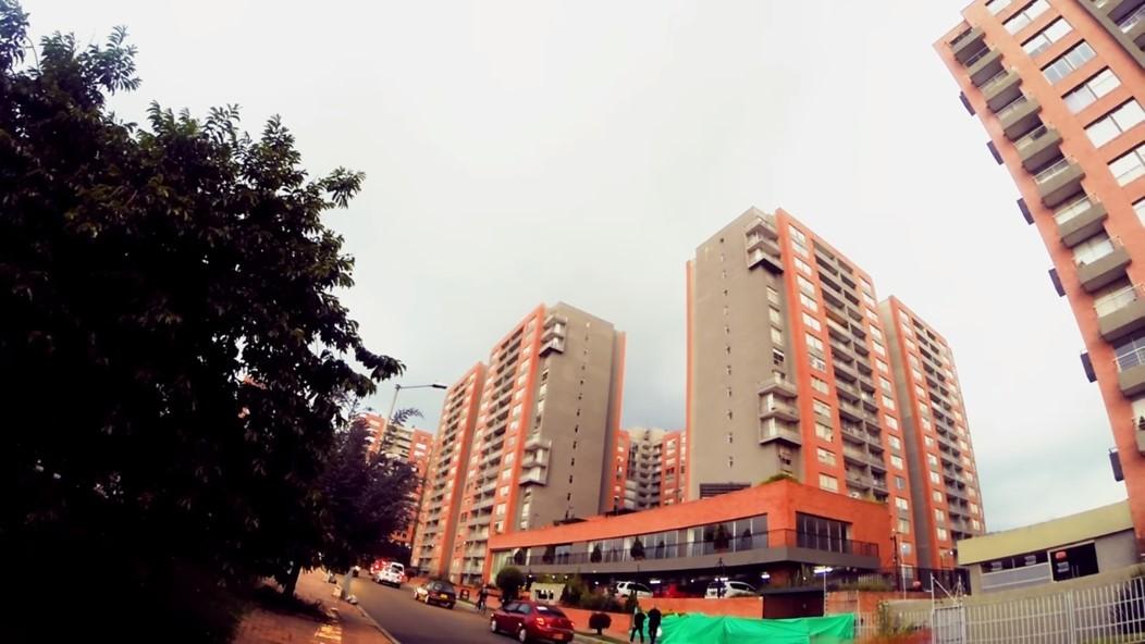 Apartamento en La Alameda 12566, foto 1
