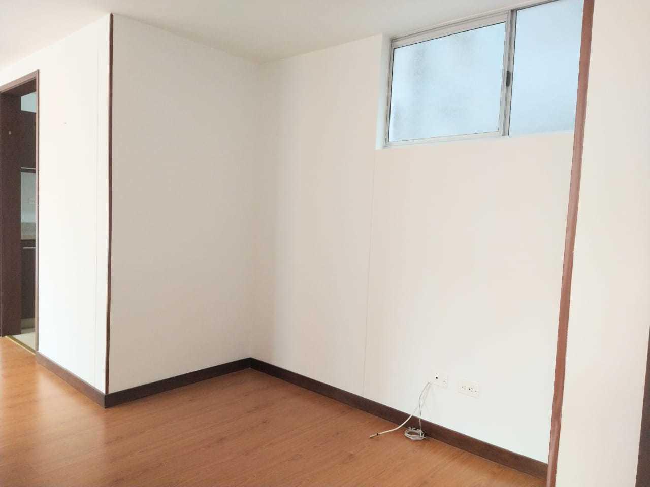 Apartamento en La Alameda 12566, foto 22