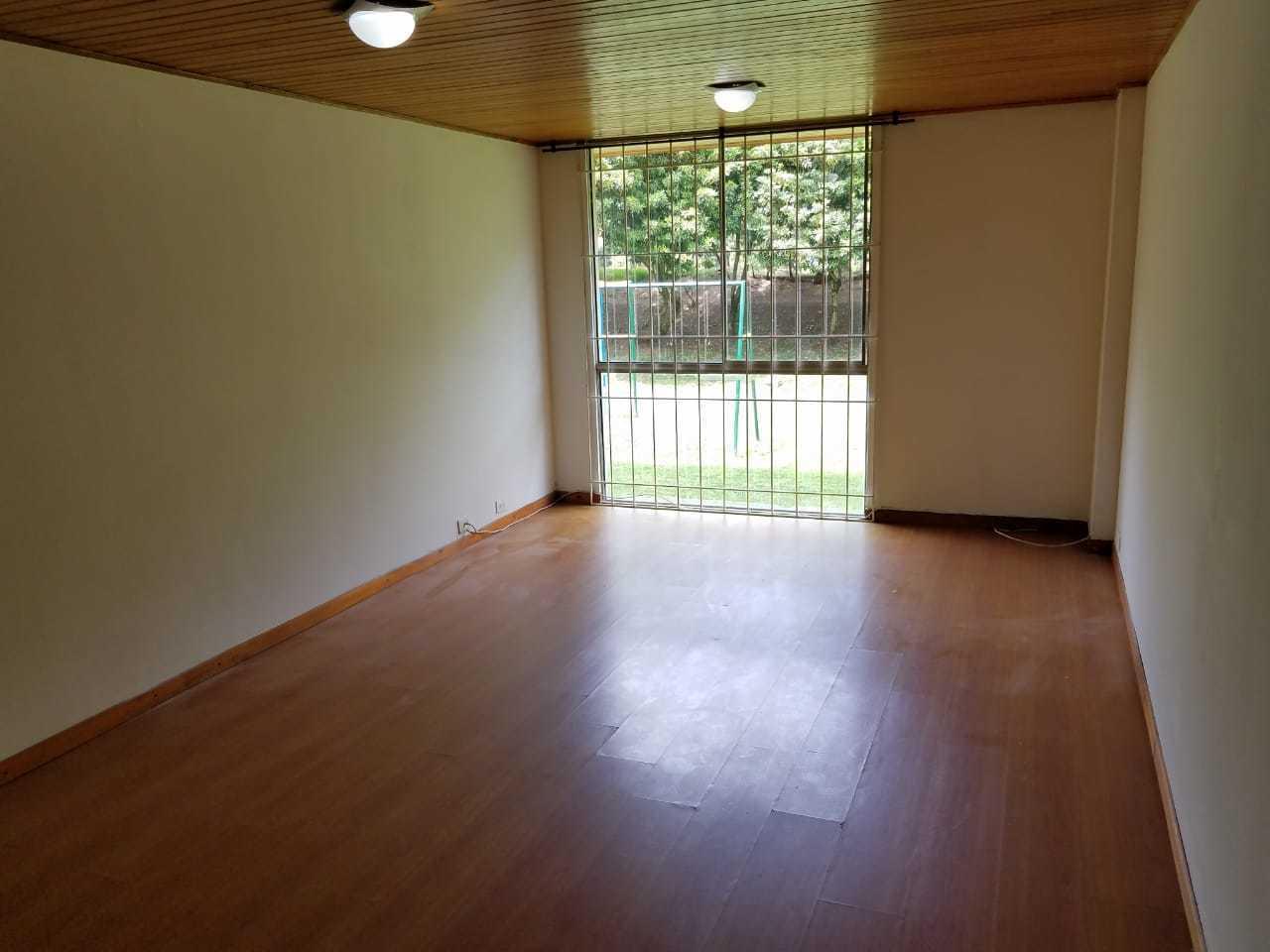 Apartamento en El Verbenal 12571, foto 0
