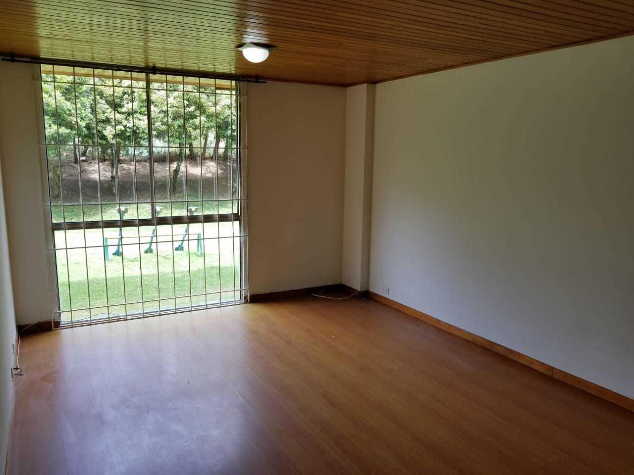 Apartamento en El Verbenal 12571, foto 1