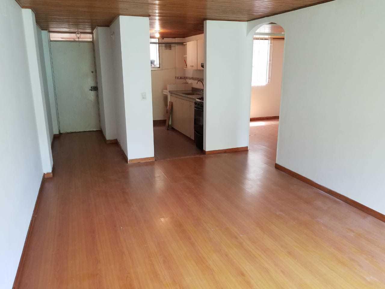 Apartamento en El Verbenal 12571, foto 2
