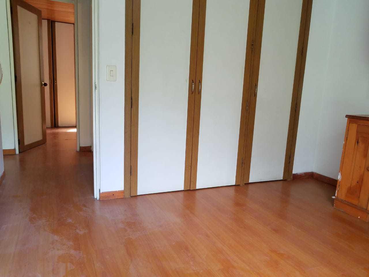 Apartamento en El Verbenal 12571, foto 4