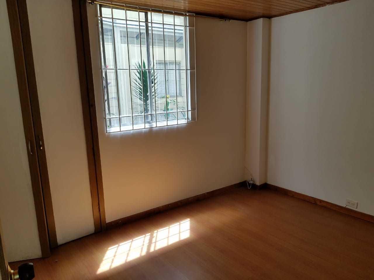 Apartamento en El Verbenal 12571, foto 6