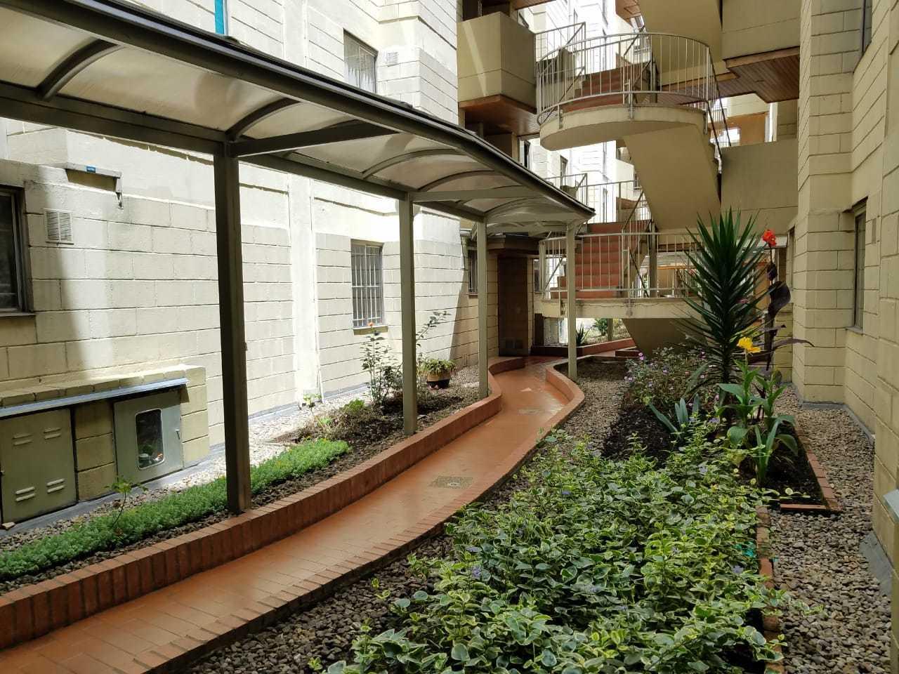 Apartamento en El Verbenal 12571, foto 17