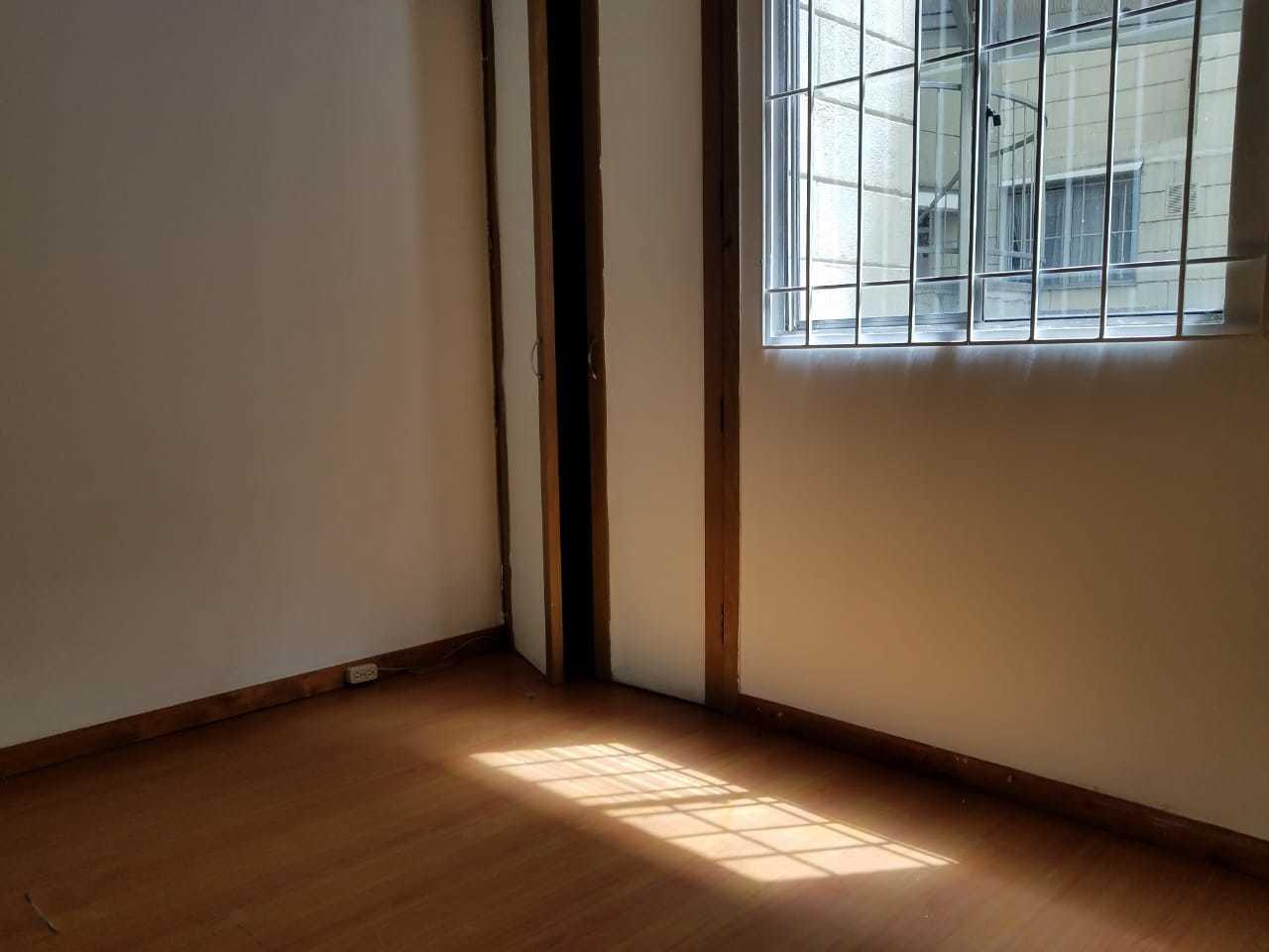Apartamento en El Verbenal 12571, foto 7