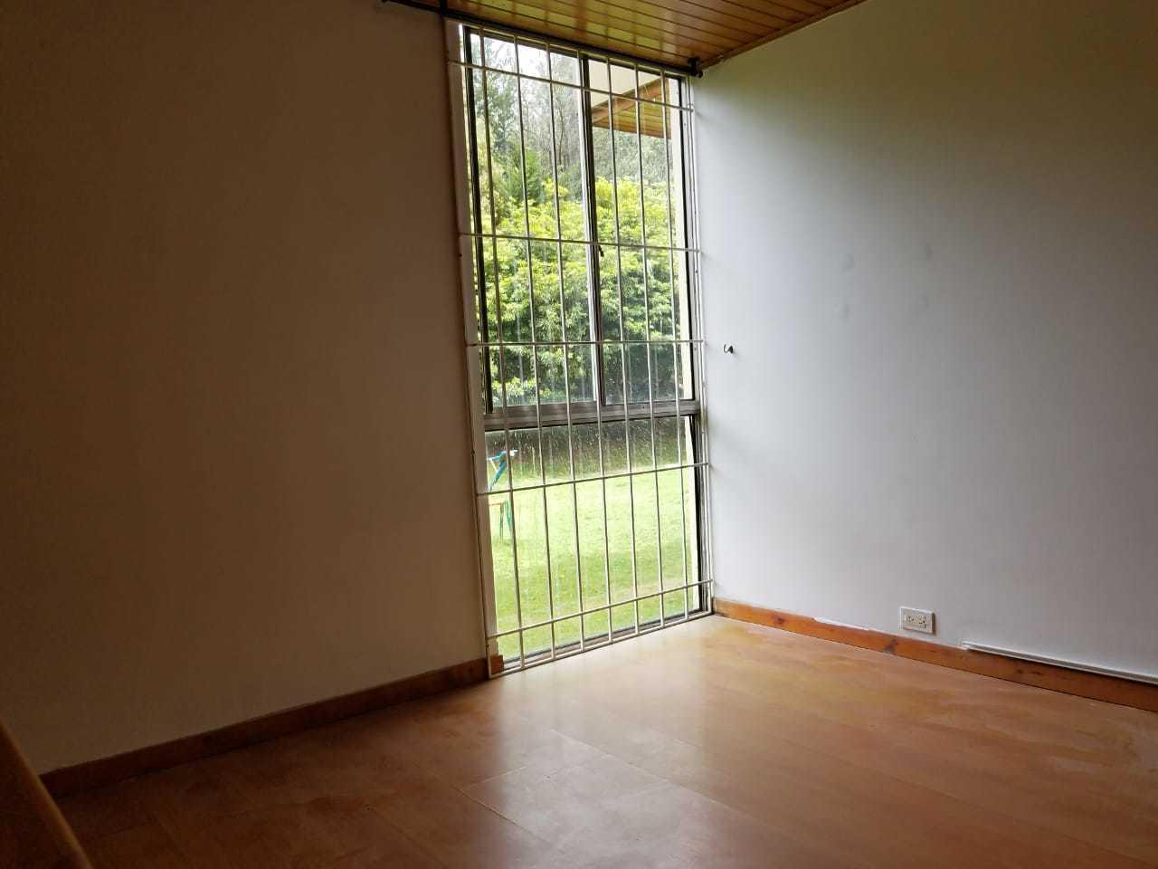 Apartamento en El Verbenal 12571, foto 3